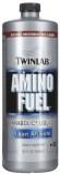 Twinlab Amino Fuel Liquid Concentrate