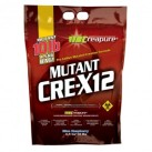 625rb/ 085642299885 / CRE-X12 PVL Mutant, 10Lbs