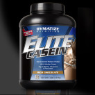800rb/ 085642299885 / Dymatize Elite Casein, 4 Lbs