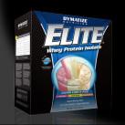 800rb/ 085642299885 / Dymatize Elite Isolate 10lbs – Elite Whey Dymatize