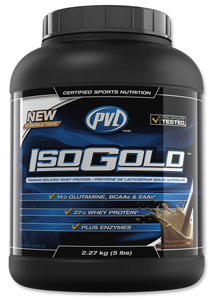 ISO-Gold-PVL