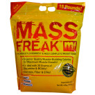 815rb/ 085642299885 / Mass Freak, 15 Lbs (PharmaFreak)
