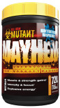 450rb/ 085642299885 / Mutant Mayhem, 40x Serving