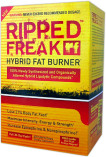 385rb/ 085642299885 / Ripped Freak 60 Caps – PharmaFreak