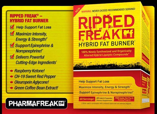 Ripped-Freak-2