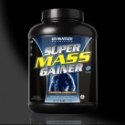 340rb/ 085642299885 / Jual Super Mass Gainer Dymatize, 6 Lbs