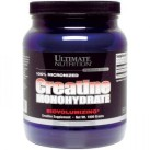 Creatine Monohydrate – Ultimate Nutrition