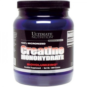210rb/ 085642299885 / Creatine Monohydrate – Ultimate Nutrition