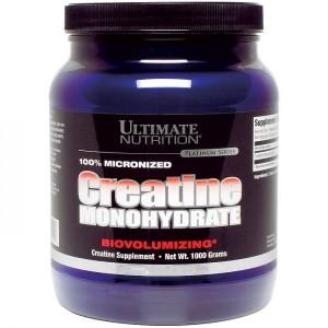 UN-Creatine-Monohydrate