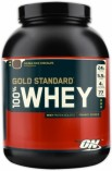 820rb/ 085642299885 / Jual Whey Gold Standard 100%, 5 Lbs – Optimum Nutrition
