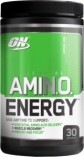 344rb/ 085642299885 / Essential AmiN.O. Energy