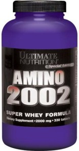 425rb/ 085642299885 / Ultimate Amino 2002, isi 330