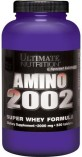 520rb/ 085642299885 / Ultimate Amino 2002, isi 330