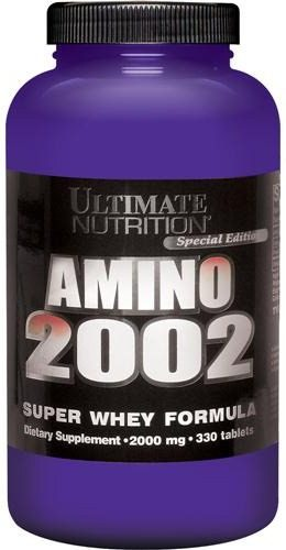 amino-2002-ultimate