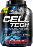 640rb/ 085642299885 / Cell Tech Hardcore Pro Muscletech
