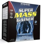 685rb/ 085642299885 / Dymatize Super Mass Gainer, 12 Lbs