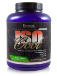 Iso Cool – Ultimate Nutrition