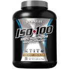1.110.000/ 085642299885 / Jual Dymatize ISO-100, 5 Lbs