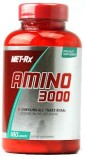295rb/ 085642299885 / Amino 3000 Met-RX, 325 tablet