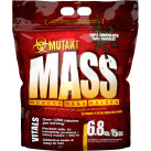 465rb/ 085642299885 / Jual MUTANT Mass, 15 Lbs Murah