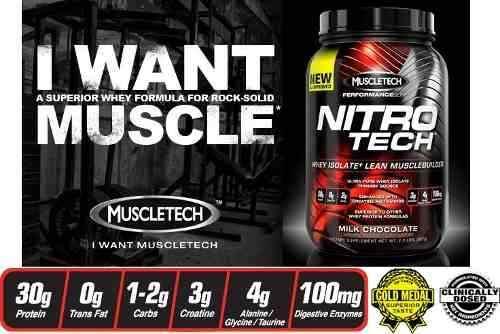 nitrotech-2