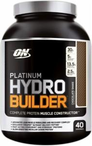980rb/ 085642299885 / Platinum Hydrobuilder ON, 40x serving