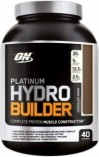 980rb/ 085642299885 / Platinum Hydrobuilder ON, 40x serving