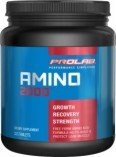 495rb/ 085642299885 / Prolab Amino 2000, isi 325 tablet