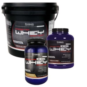 280rb/ 085642299885 / Ultimate Prostar 100% Whey Protein (2 Lbs, 5.28 Lbs, 10 Lbs)