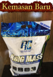 900rb/ 085642299885 / King Mass XL 15Lbs – Ronnie Coleman Signature Series
